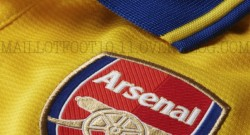 arsenal-away-shirt-crest