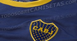 boca-juniors-home-shirt-crest