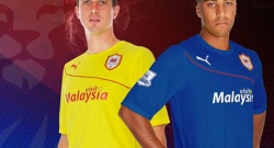cardiff-city-away-third-shirts-group,png