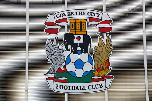 coventry city Coventry City Blues: The Sad Decline Of A Once Great English Club