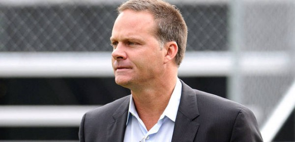 eric wynalda 600x290 Atlanta Eliminates Head Coach Position, Eric Wynalda to Manage As Technical Director