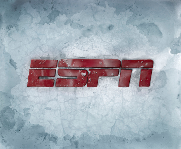 espn logo Why ESPN Needs a US Commentator For Its World Cup TV Coverage