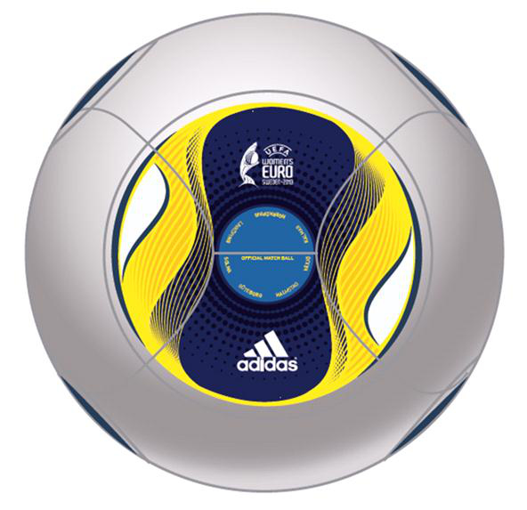 euro 2013 womens ball1 UEFA Womens Euro 2013 Preview
