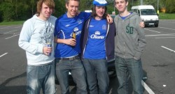everton-supporters