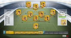 fifa-14-ultimate-team-5
