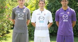 fiorentina-home-away-third-shirts