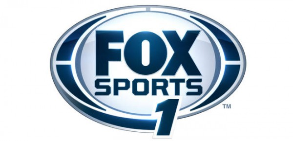 fox sports 1 logo 600x290 FOX Sports 1s Latest 30 Second Ad to Promote Its Soccer Coverage [VIDEO]
