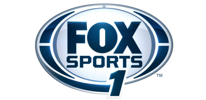 fox sports 1 logo FOX Sports 1 Launches Saturday But Not On DirecTV, Dish, Time Warner Or Bright House