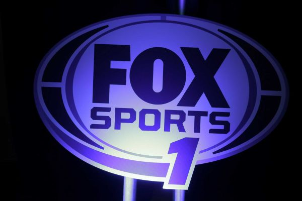 fox sports 1 FOX Sports May Be Interested In Bidding For MLS, USMNT and Bundesliga TV Rights