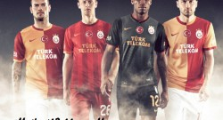 galatasaray-home-away-third-shirts