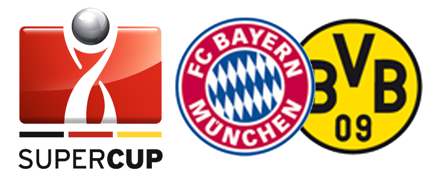 german-supercup