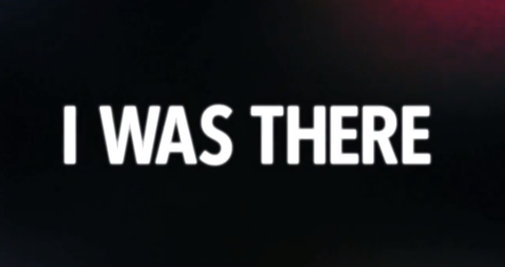 i was there I Was There: Fulham vs Arsenal and Crystal Palace vs Sunderland [VIDEOS]