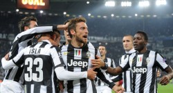 juventus-group-photo