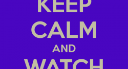 keep-calm-and-watch-soccer