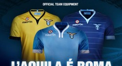 lazio-home-away-third-shirts-group