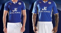 leicester-city-home-shirt