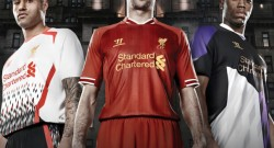 liverpool-home-away-third-shirts