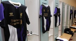 liverpool-third-shirt-dressing-room