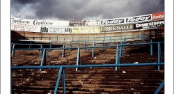 maine-road-terraces