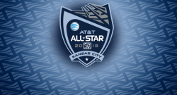 mls-all-star-game