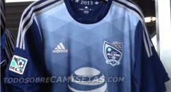 mls-all-star-shirt-2013-small