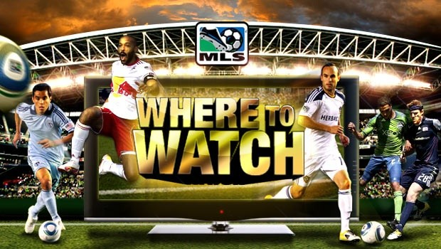 mls-on-tv