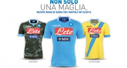 napoli-home-away-third-shirts