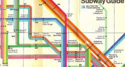 new-york-subway-guide