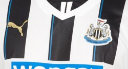 newcastle-united-home-shirt-crest