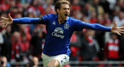nikica-jelavic-semi-final.ashx