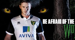 norwich-city-away-shirt-cover-photo