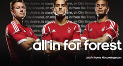 nottingham-forest-home-shirt-group
