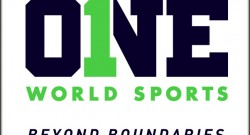 one-world-sports
