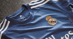 real-madrid-away-shirt-small