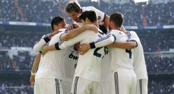 real-madrid-group