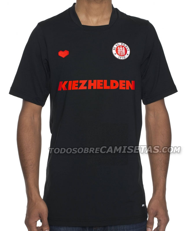 st-pauli-third-shirt