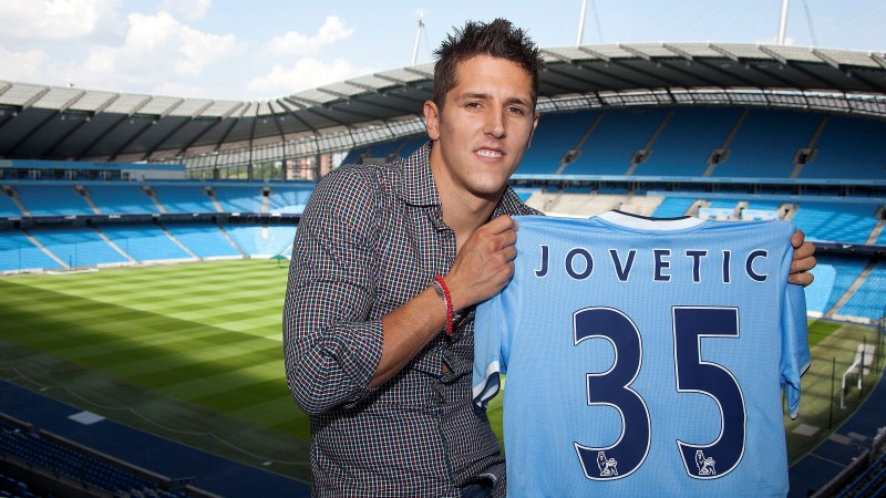 stevan-jovetic-city