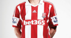 stoke-city-home-shirt