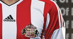 sunderland-home-shirt-closeup