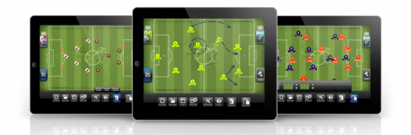 tacticalpad a 600x197 TacticalPad Helps Visualize Soccer Tactics With Quick and Easy to Use Software