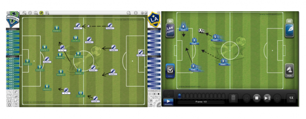 tacticalpad b 600x234 TacticalPad Helps Visualize Soccer Tactics With Quick and Easy to Use Software