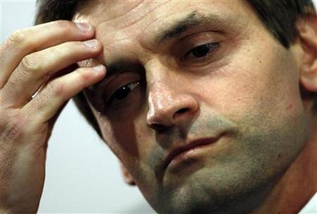 tito vilanova Tito Vilanova Steps Down As Barcelona Manager Due to Ill Health
