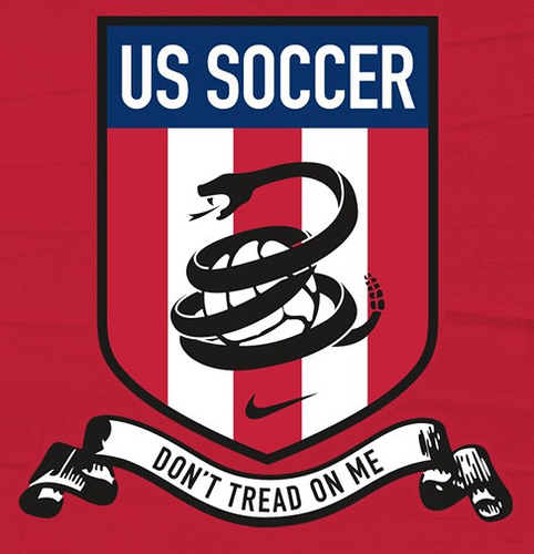 us-soccer-dont-tread-on-me.jpg