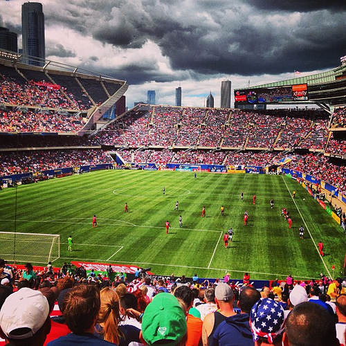 usa-panama-gold-cup-final