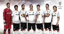 valencia-home-shirt