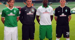 werder-bremen-away-third-shirts