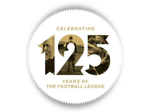 125 Years Young Football League Releases 125 Years Young Film To Commemorate 125 Year Anniversary [VIDEO]