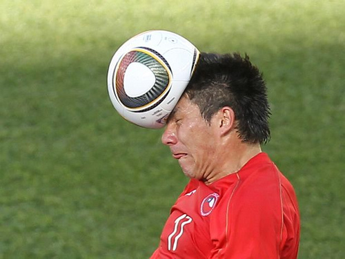 Gary Medel Cardiff Spend Over £8m to Sign Chilean Midfielder Gary Medel From Sevilla: Daily Soccer Report