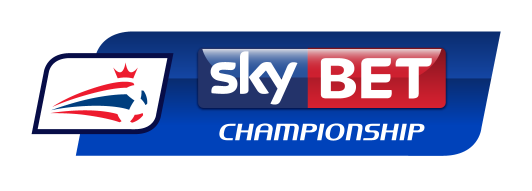 Championship Opening Weekend: Fixtures, Preview and ...