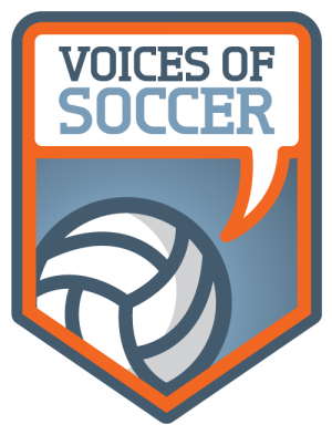 VoicesOfSoccer 1 300x393 Announcing Voices of Soccer   A New World Soccer Talk Video Show